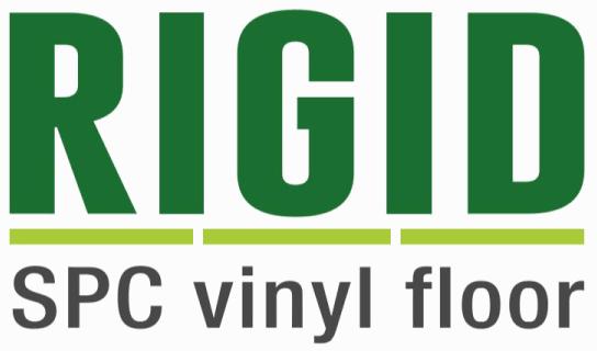 Rigid - vinyl nové generace